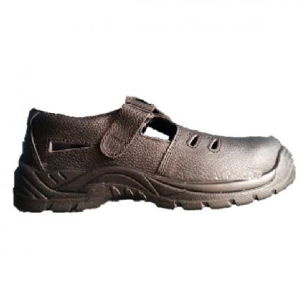 Sandale de lucru cu bombeu AAREN 2040-35