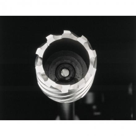 Carota Weldon 30mm Ø16mm