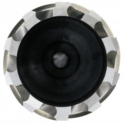 Carota Weldon 30mm Ø23mm