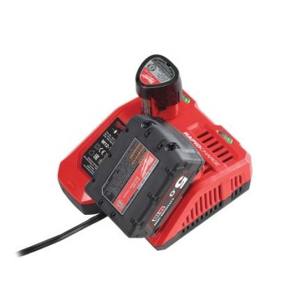 Incarcator rapid M12-18 FC