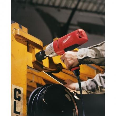 Masina de insurubat cu impact IPWE 520 RQ