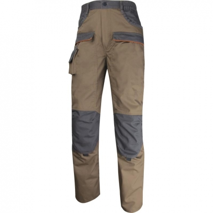 Pantaloni MCPAN MCPANBEPT