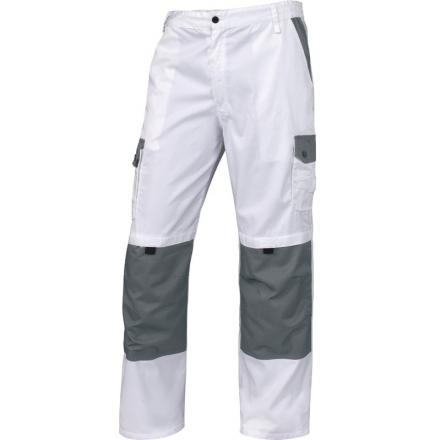 Pantalon LATINA  LATINABGPT