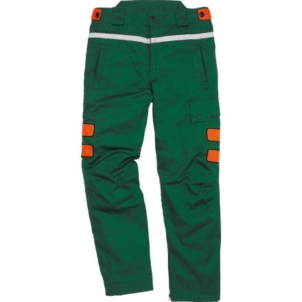 Pantaloni anti-taiere MELEZE3 MELE3VETM