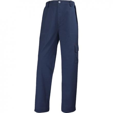 Pantalon TONP3 TONP3BMPT