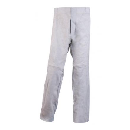 Pantalon sudor PANTAB PANTABTM