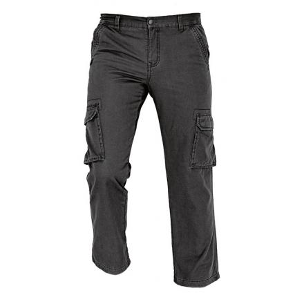 Pantaloni Rahan 03020253600-S