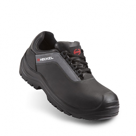 Pantofi de protecție SUXXEED OFFROAD BLACK INOX S3