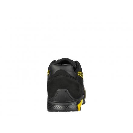 Pantofi de protectie Puma Amsterdam LOW S3