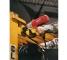 Masina de insurubat cu impact IPWE 400 RQ