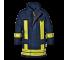 Haina de interventie pentru pompieri - FIREFIGHTER Nomex Jacheta